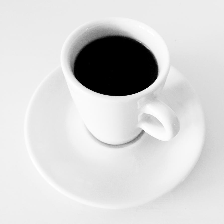 Lumi Coffee Meditation