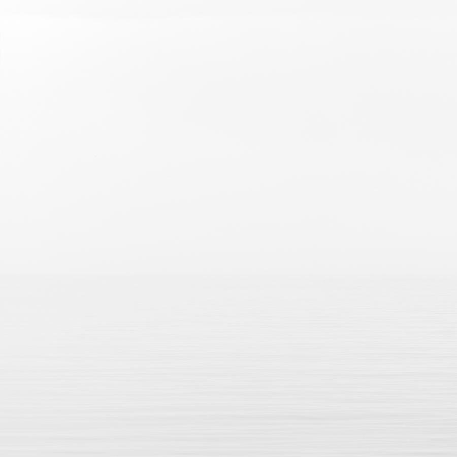 Lumi silent meditation