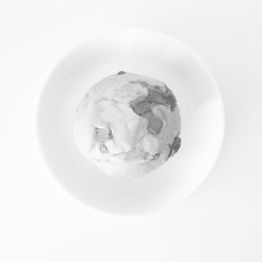 Lumi muffin meditation